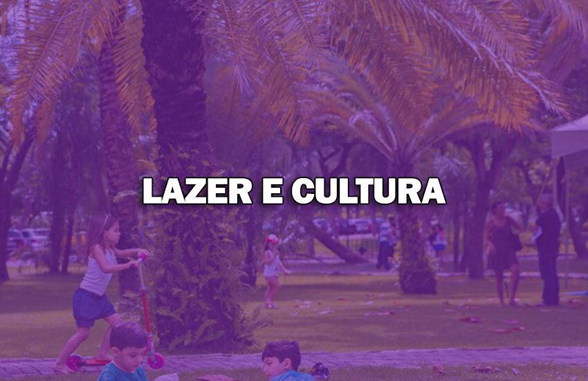 Festa do Peão terá João Bosco & Vinicius, Safadão e show internacional