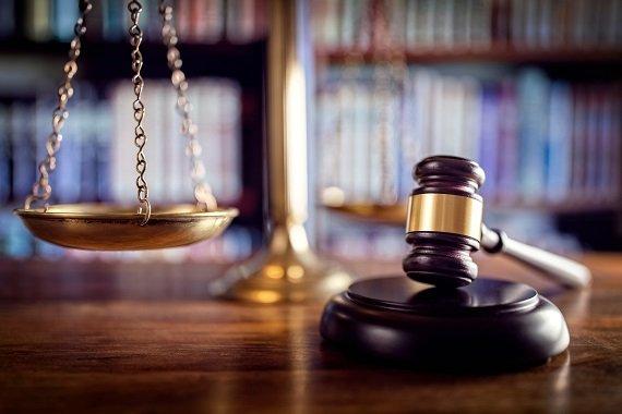 Juiz poderá assumir a prefeitura