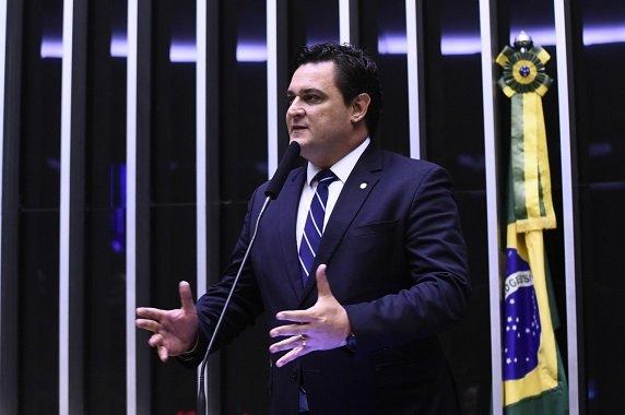 Projeto cria programa emergencial de apoio ao setor sucroenergético brasileiro