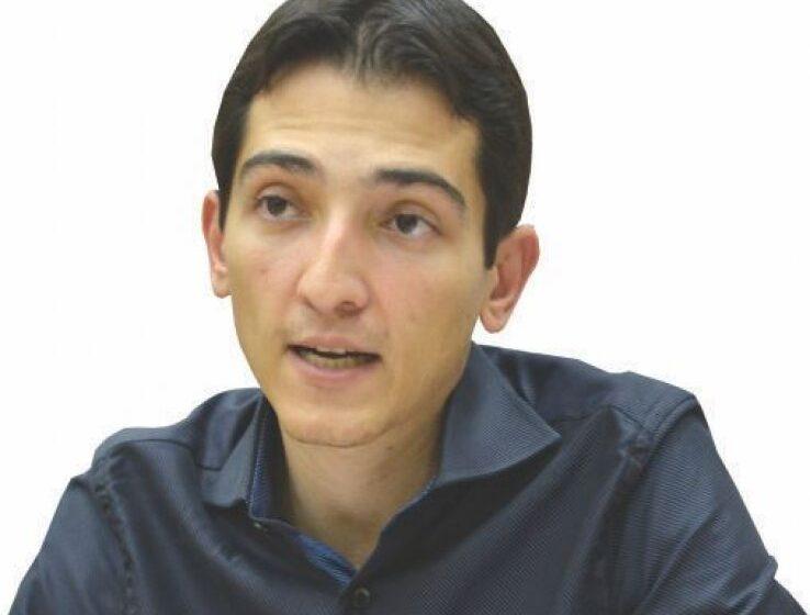 Prefeito propõe valorização do servidor público