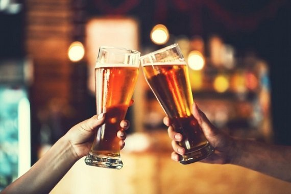 Prefeitura poderá lacrar bares que desrespeitam decreto