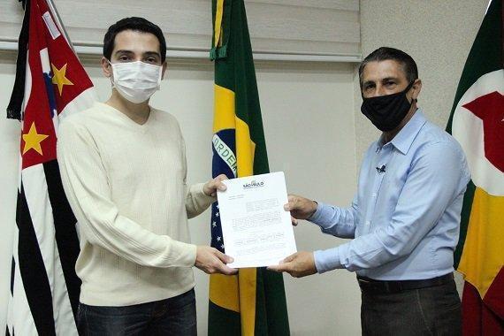 Barretos ganha Centro de Formação Esportiva do Basquete