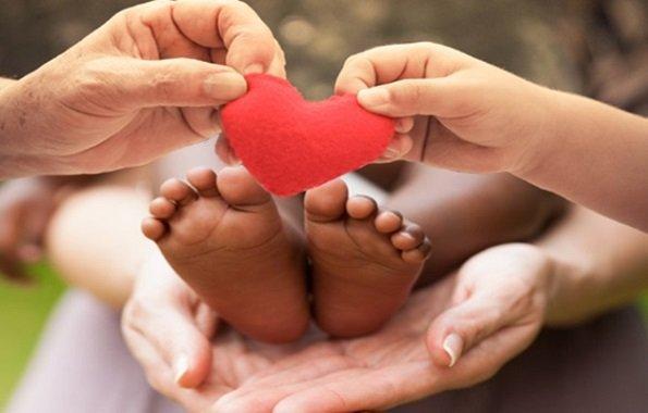 Ministério Público investiga adoção irregular de bebês