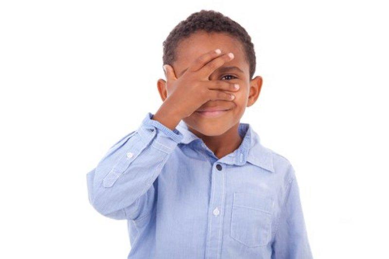 Campanha para diagnosticar o Tracoma tem início domingo