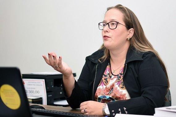 Registro de casos de violência contra a mulher aumentam