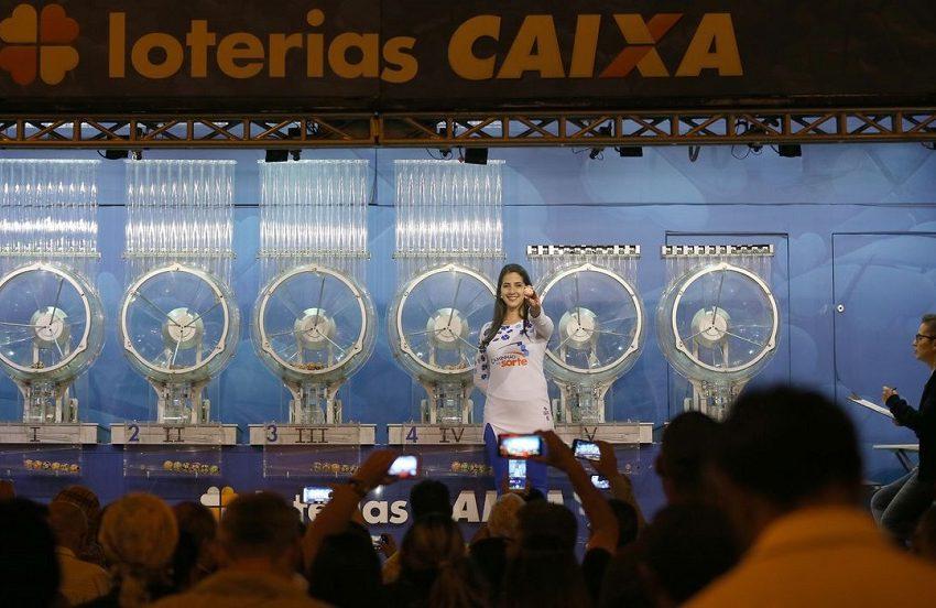Lotofácil da Independência: prêmio sai para 50 apostadores Cada um faturou R$ 2,499 milhões