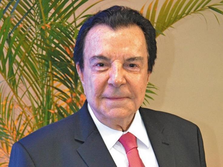 Faesp alerta sobre o aumento de impostos que ameaça agronegócio
