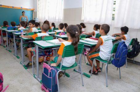 IDEB: Barretos conquista média de 6,7 na educação municipal