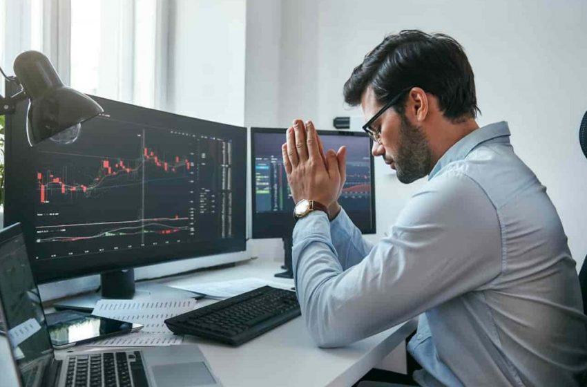 Com Selic a 2%, desafio do investidor é ganhar da inflação