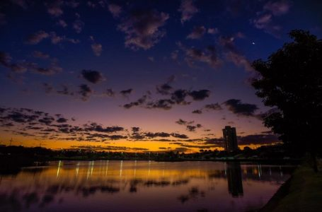 Pesquisa aponta Barretos como terceira cidade mais hospitaleira do Brasil