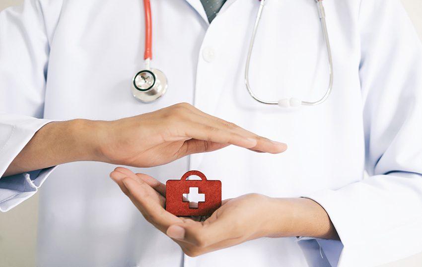 2º Encontro do Setor da Saúde em Barretos será realizado na quarta (18)