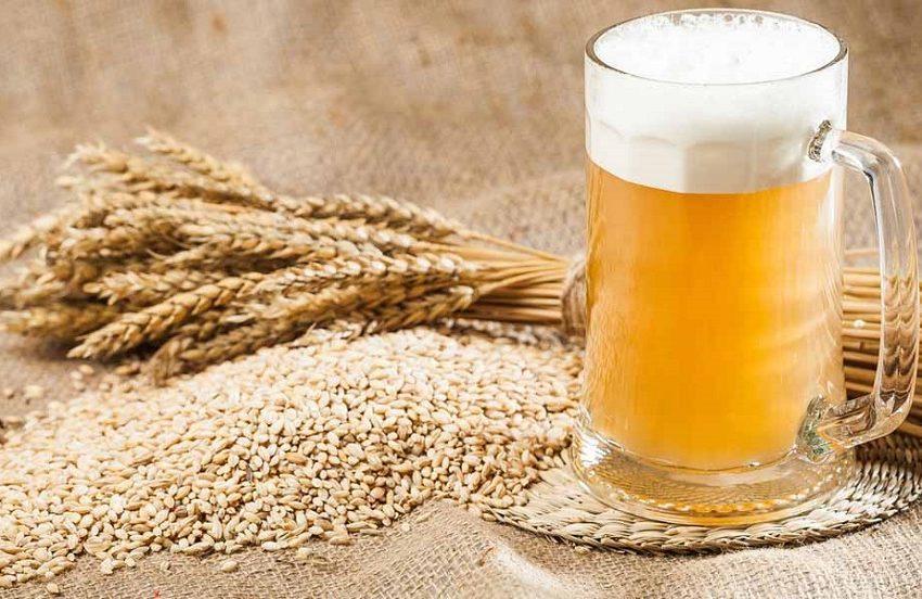 Beer sommelier explica qual é a importância da espuma na cerveja e se a cor da garrafa influencia na qualidade da bebida