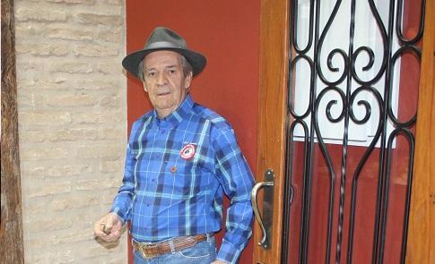 Fundador de Os Independentes levará nome de escola municipal