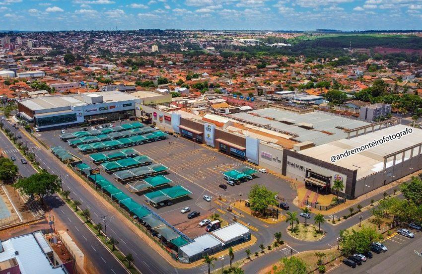 North Shopping completa 10 anos superando expectativas e enfrentando desafios