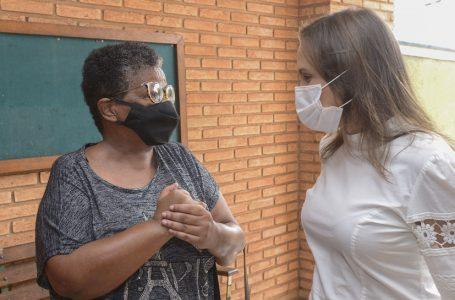 Instituto de Previdência Municipal reabre para atendimento após 9 meses