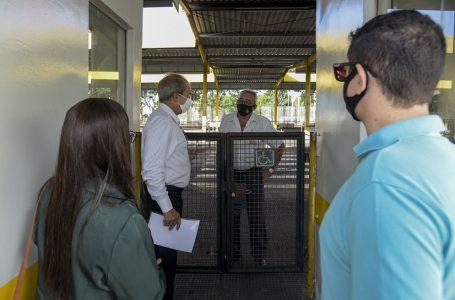 Viasa é notificada sobre cumprimento para circulação com número legal durante greve