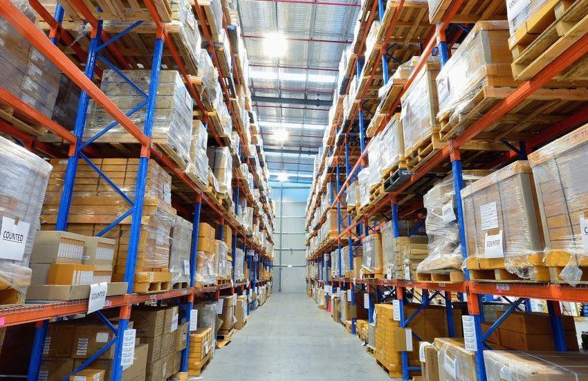 Comerciantes precisam recolher diferença de ICMS sobre estoques em SP