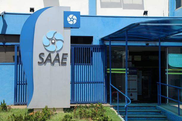Nova Gestão do SAAE Barretos herda dívida de mais de R$ 15 milhões
