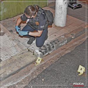 São Paulo tem déficit de 260 peritos criminais