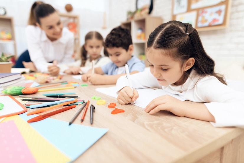 Projeto de Lei prevê vacinação prioritária contra a covid-19 aos professores