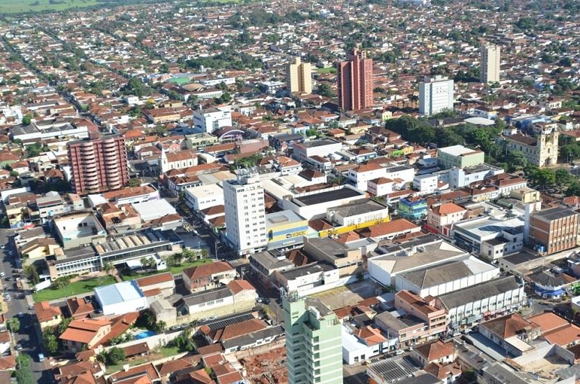Região Administrativa de Barretos tem audiência pública eletrônica no dia 16