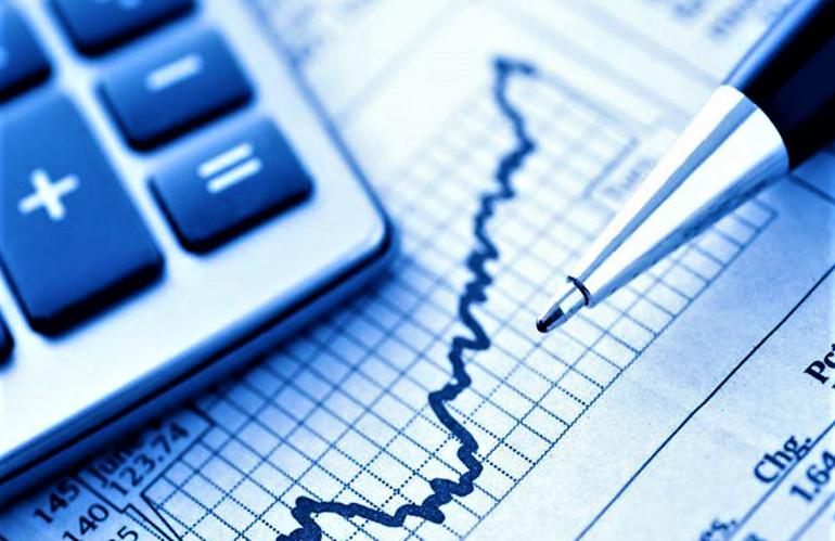 Banco Central coloca em risco a frágil recuperação da atividade econômica ao acelerar a subida da Selic