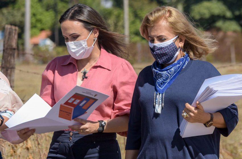 Prefeitura alerta sobre golpes a mutuários do CDHU