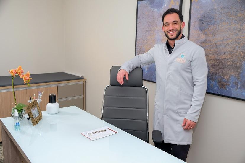 Soroterapia: Um jeito novo de tratar velhas doenças