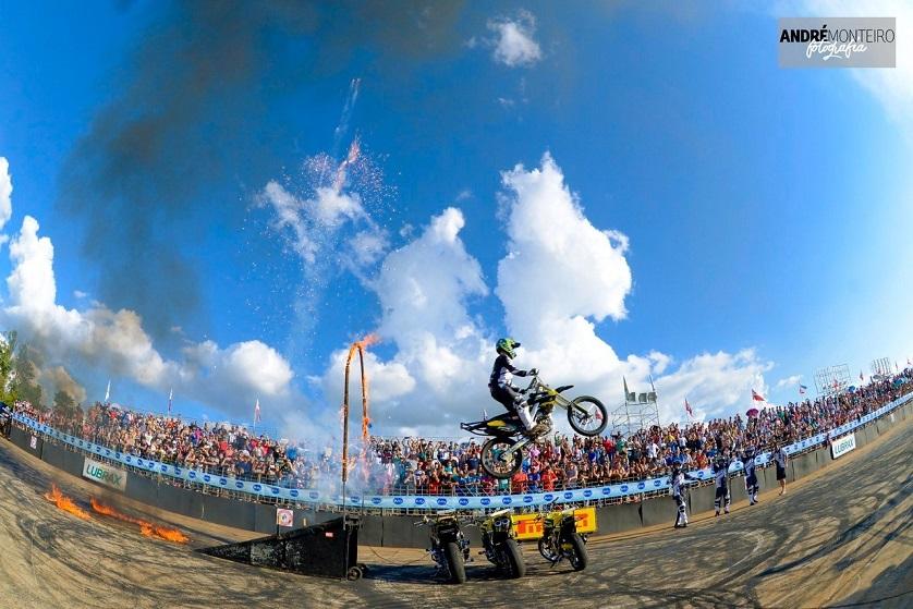 Barretos Motorcycles tem data confirmada para 2022